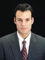 Attorney Lance Claery