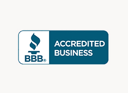 BBB. Accredited Business